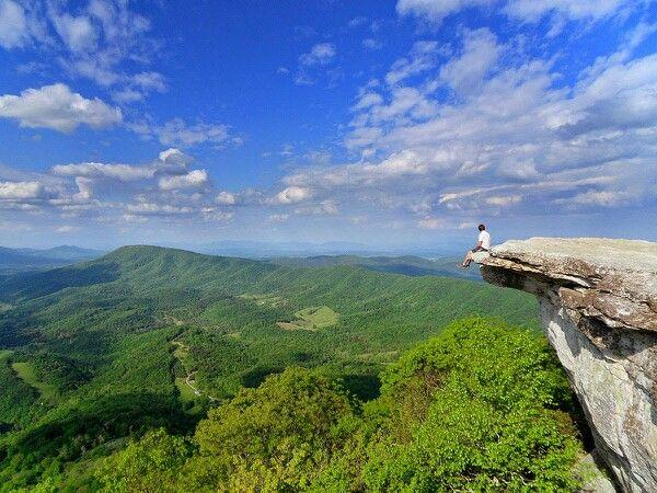 an introduction to the appalachian national scenic trail Hikefor is open to hikes of any length on any trail here's an introduction to the national scenic trails appalachian national scenic trail.